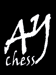 chess tournaments in April